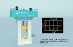 伺服电动螺旋压力机为什么具有很大的潜力?